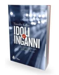 idoli-inganni-sito