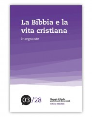 template-copertine-ebook