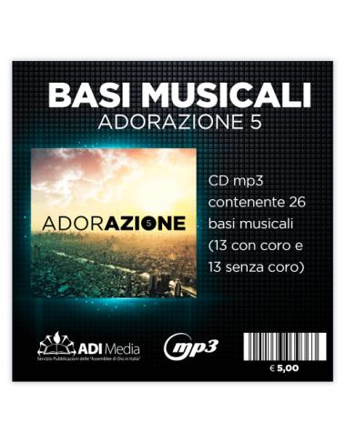 adorazione-5-mp3-basi-cover