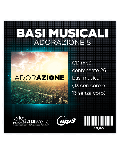 adorazione-5-mp3-basi-cover