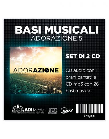 adorazione-5-mp3-basiecanto-cover