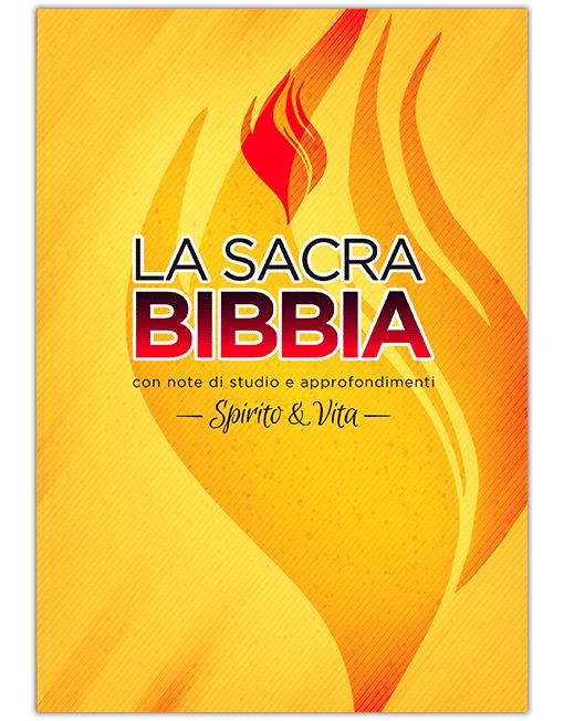 bibbia-studio-spirito-vita-cartonata