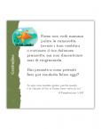 dio-parla-bambini-03