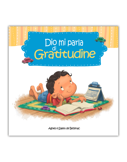 dio-parla-gratitudine-cov
