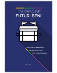 futuri-beni-cover