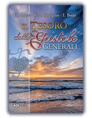 tesoro-generali-cover