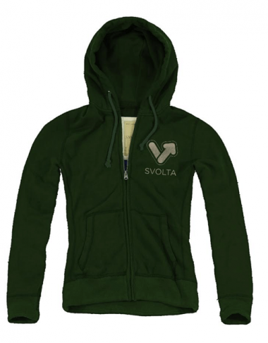 felpa-donna-verde