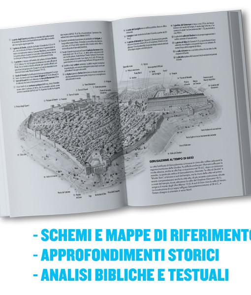 mappe-schemi-ultimigiorni