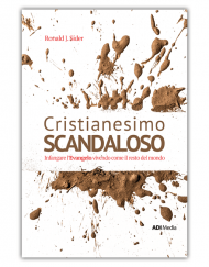 cristianesimo-scandaloso-cover