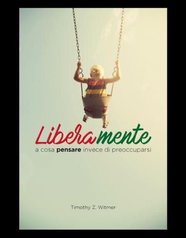 liberamente-cover-sito