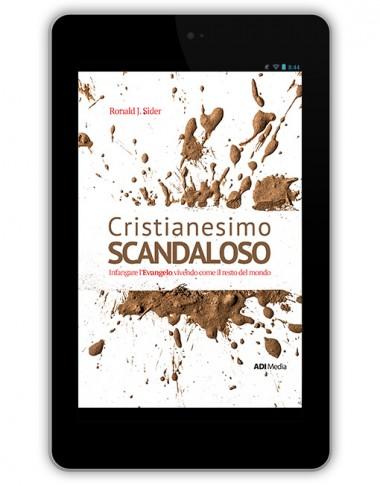 scandoloso-ebook