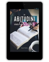 baitudini-eBOOK