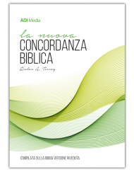 concordanza-biblica-cover