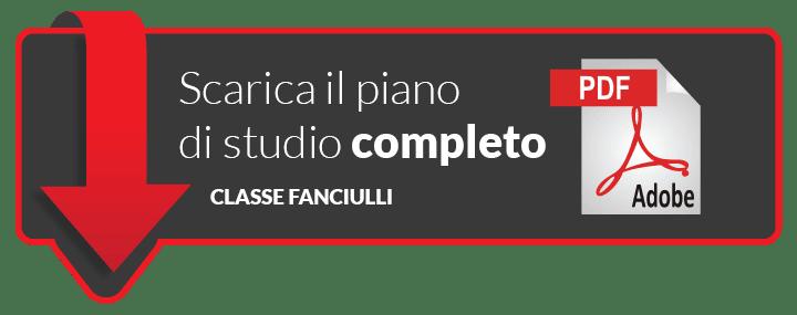 download-fanciulli