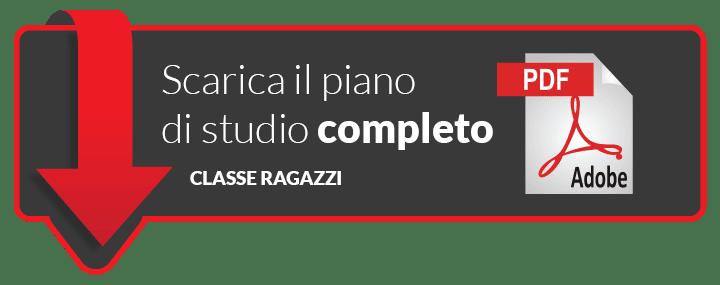download-ragazzi