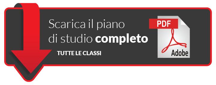download-scuoladomenicale