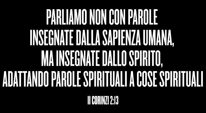 versetto-cnsd-18