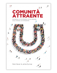 comunita-attraente-cover-sito