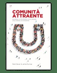 comunita-attraente-cover-sito