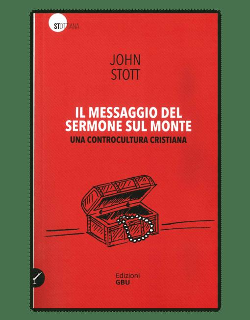 messaggio-sermone-sul-monte-stott