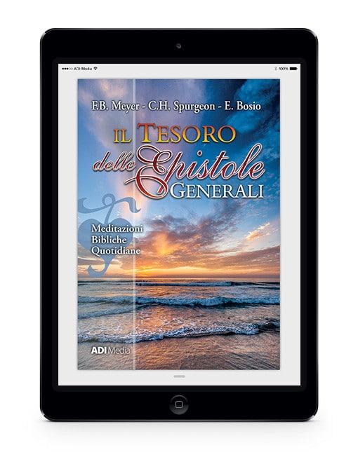 epistole-generali-ebook