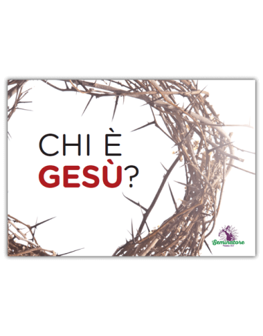 chi-e-gesu-volantino-cover