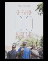 servire-dio-insieme-cover-sito