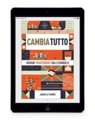 CAMBIA-TUTTO_ebook