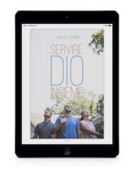 SERVIRE-DIO-INSIEME_ebook