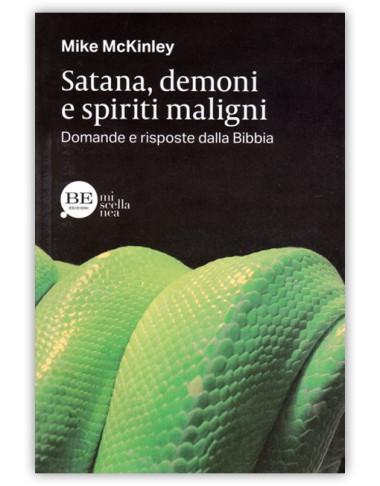 Satana-Demoni