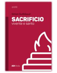 sacrificio-vivente-santo-sito