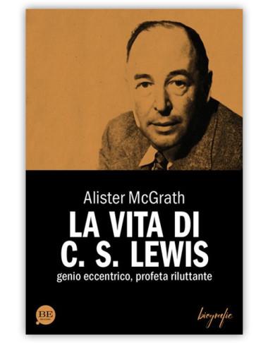 vita-lewis