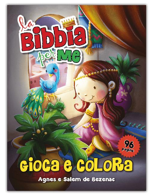bibbia-per-me-gioca-colora