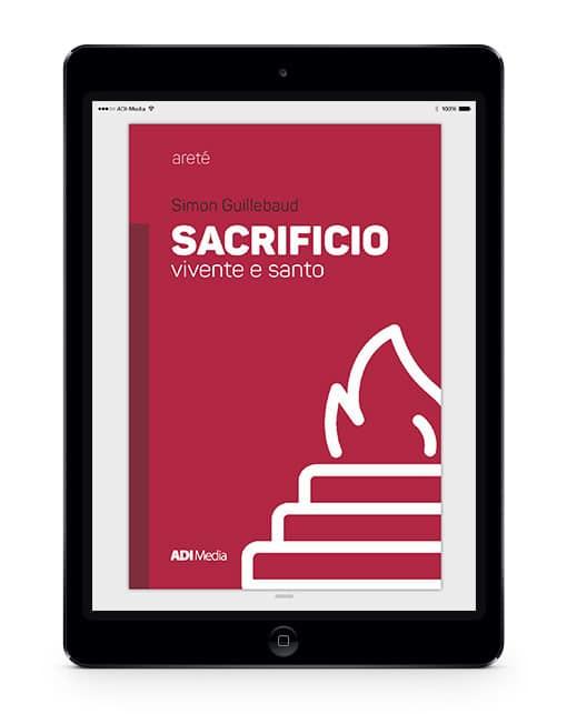 sacrificio_vivente_e_santo