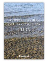 COSCIENZA-PURA