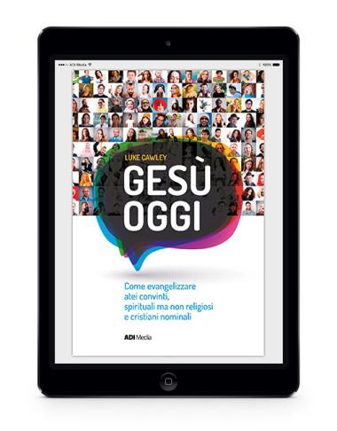 Gesu-oggi-ebook