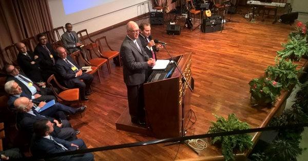 convegno-scuole-domenicali-predica