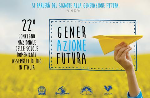 generazione-futura-blog