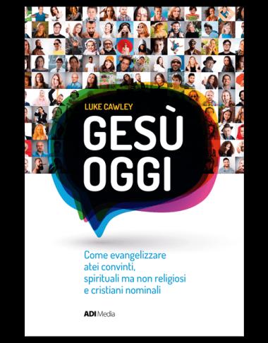 gesu-oggi-cover-sito