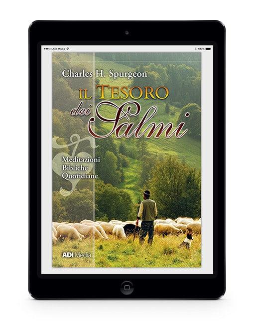 il-tesoro-dei-salmi-ebook