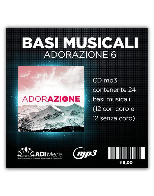adorazioen6-basi1cd-sito