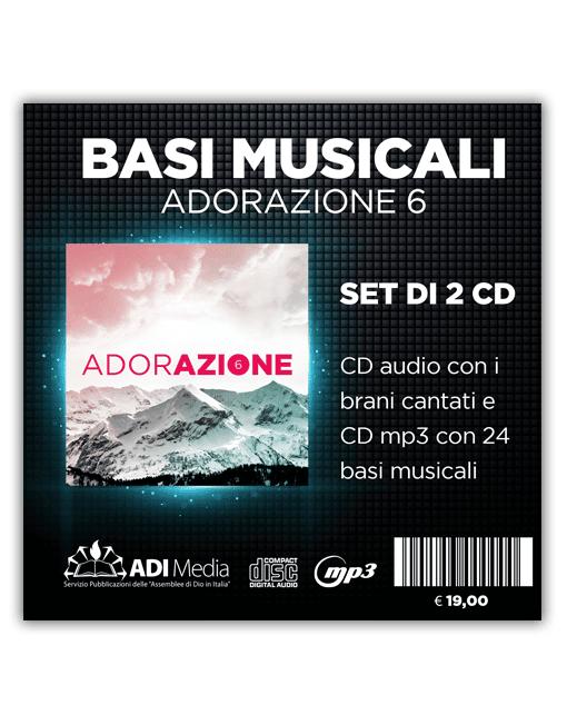 adorazioen6-basi2cd-sito