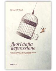 depressione-new-cover-sito