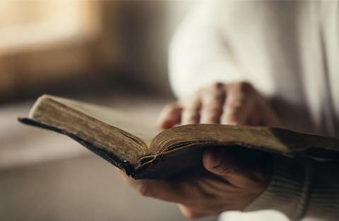 promessa-bibbia-blog