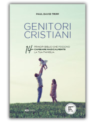 genitori-cristiani-sito-adimedia