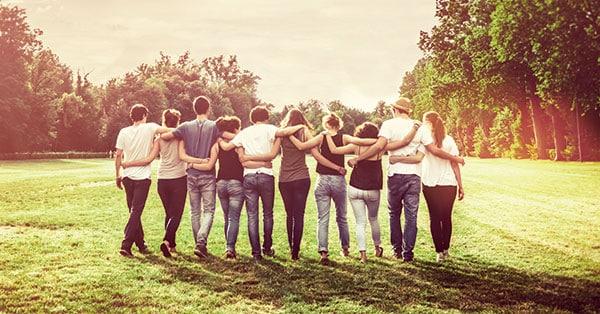 vera-amicizia-blog