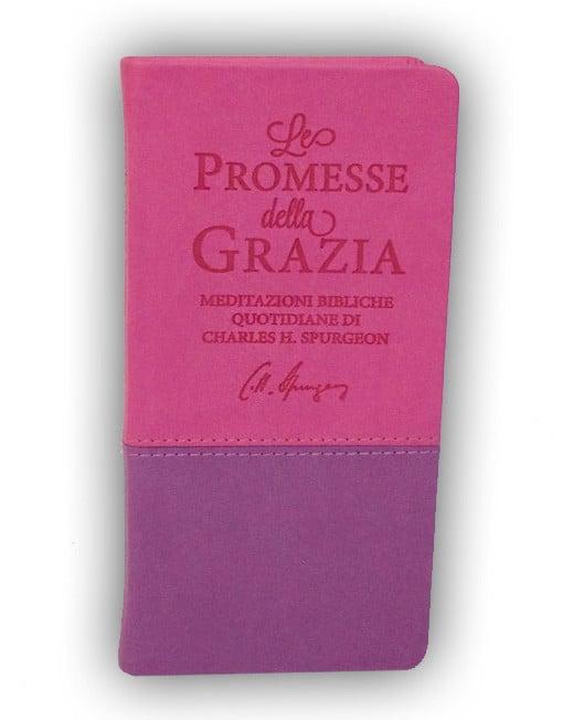 promesse-grazia-rosa