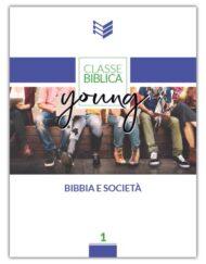 classe-biblica-young-bibbia-societa