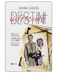 destini-intrecciati-cover-sito