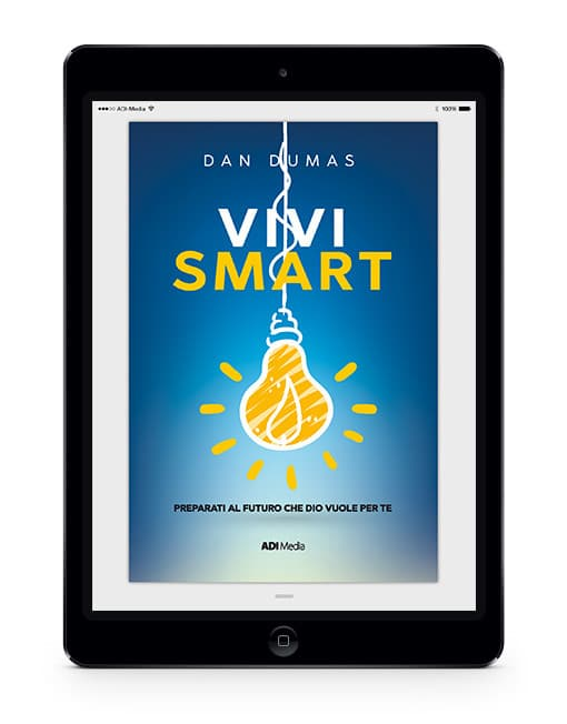 vivi-smart-ebook